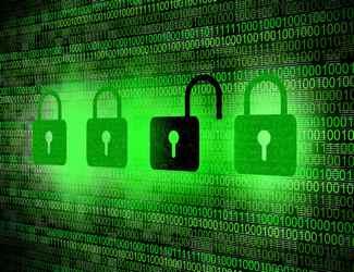 detective prive mont de marsan landes aquitaine cyber securite