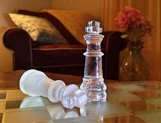 services aux entreprises d tective priv mont de marsan dax 40 landes. Black Bedroom Furniture Sets. Home Design Ideas